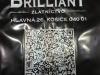 Brilinat